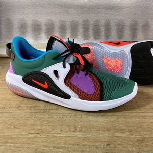 NEW Nike Joyride Ghost Sneaker / 10